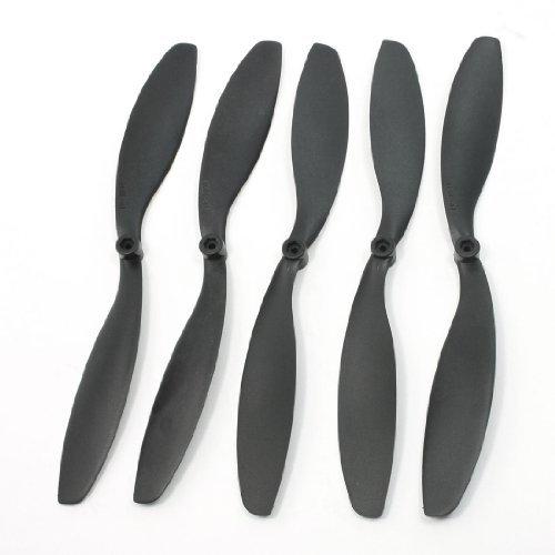 helices-negros-rc-modelo-nivelador-9-largo-7-intenso-9x7-ep9070-accesorios-de-5-piezas