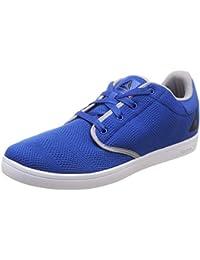 Reebok Men's Tread Fast Advanced Lp Running Shoes