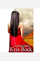 [ COUNTERFEITS ] by Bock, Kris ( Author) Nov-2013 [ Paperback ] Paperback
