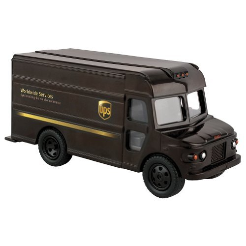 ups-united-parcel-service-pull-back-action-messenger-package-delivery-truck