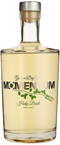 Momentum German Dry Gin (1 x 0.7 l) -
