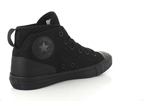 Converse Chucks CT AS SYDE STREET MID 155489 Schwarz Black