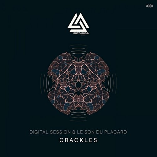 crackles-original-mix