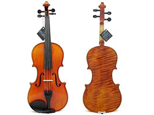 Josef Bremen Professional Violin Outfit 4/4, PROJBV44