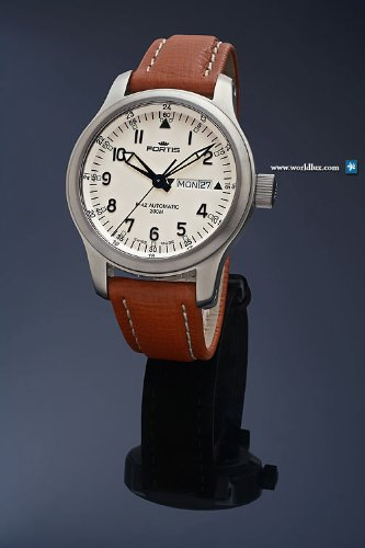 fortis-6451012-l-01-orologio-uomo-automatico-b-42-flieger-day-date-42mm