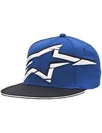 Alpinestars Herren Hut Roosted Hat