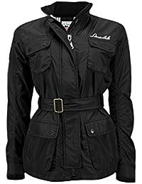 Lonsdale london cromford veste pour femme