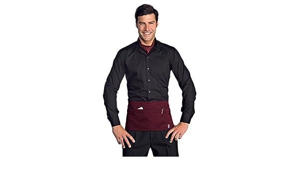 Isacco Grembiule Livingston cm 70x23 Abbigliamento