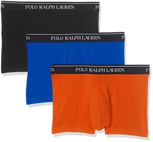 polo-ralph-lauren-3-pack-trunks-pantalones-cortos-hombre-mehrfarbig-pu-ro-pb-ba-or-af168-m