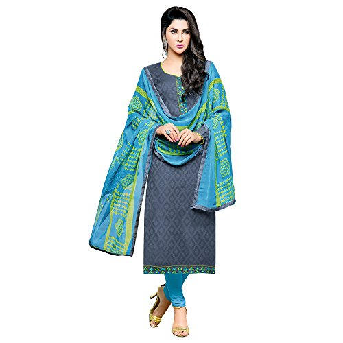 Salwar Suits(Women\'s Clothing salwar suit for women latest design wear salwar suit with designer Top free size beautifull bollywood salwar suit for women party wear offer designer salwar suit piece s