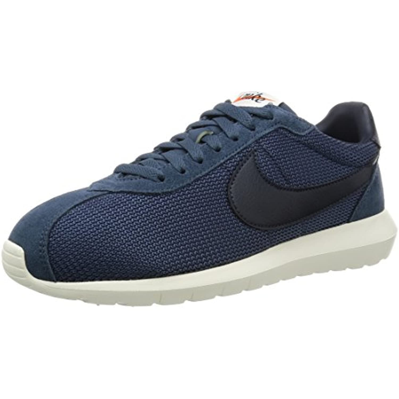 buy online bdb4a 73d59 NIKE Roshe Roshe Roshe Ld-1000, Chaussures de Course Homme B0059P1QE0 -  e1971d