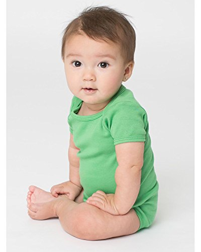 american-apparel-infant-baby-rib-short-sleeve-one-piece