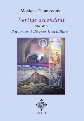 vertige-ascendant-diptyque-ii-histoires-de-la-french-edition