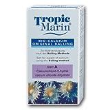 Tropic Marin Minerals CARBOCALCIUM 1000 ml