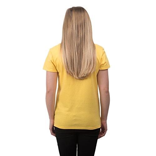 Women S Lifeguard Bondi Beach Sydney Australia Surfer Beach Fancy Dress T Shirt Buy Online In Bahrain At Bahrain Desertcart Com Productid 51192291