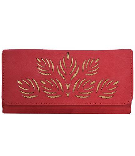 fantosy pink women' wallet Fantosy Pink Women' Wallet 41 cEUGjeNL