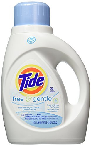 tide-free-and-gentle-he-liquid-laundry-detergent-50-fl-oz-by-tide