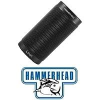 HammerHead Link