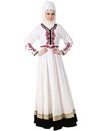 amp; Amazon Batua in Accessories Clothing Wear My Western Women 004dOEq