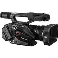 Panasonic AG-DVX200ED Professional Camcorder (Black)