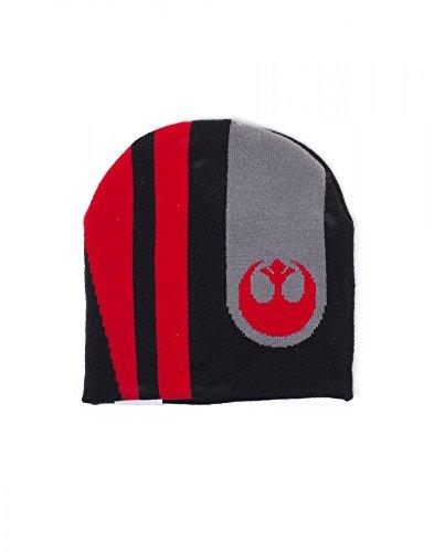 Star Wars - Poe Dameron - Mütze   Offizielles Merchandise