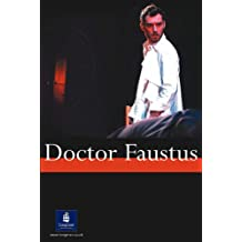 Doctor Faustus: The A text