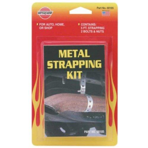 metal-strapping-kit