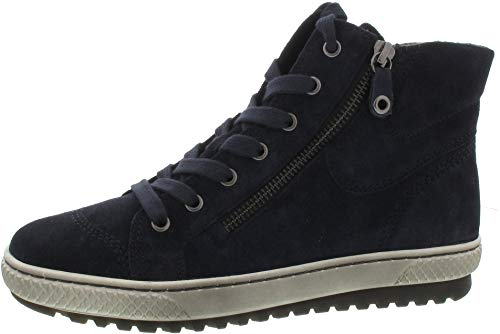 Gabor Damen Sneaker 5,5 UK
