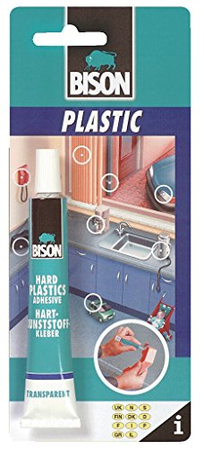 1-x-6305315-bison-rigid-hard-plastics-repair-adhesive-glue-25ml-extra-strong-and-waterproof