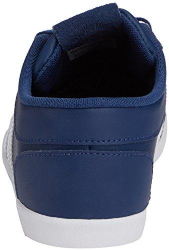 adidas - Adria Ps 3S W - Chaussures De Course, femme multicolore (Azul / Blanco / Amarillo)