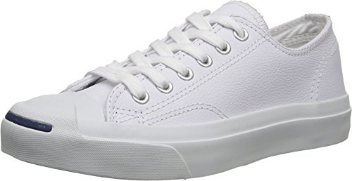 Converse Jack Purcell Leather -