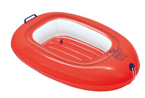 Filmer Kinderboot mit 2 Haupt-Luftkammern, 10353