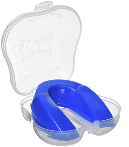 metal-boxe-protector-dental-color-azul