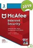 Mcafee antivirus plus 2015