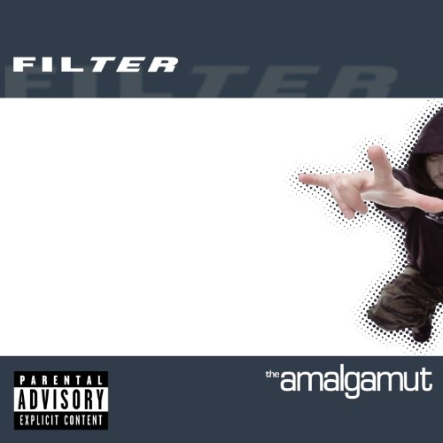 The Amalgamut (PA Version) [Explicit]