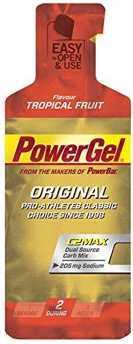 gel-energy-power-gel-powerbar-fruits-tropicaux-12-x-41g