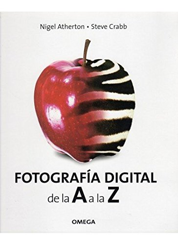 FOTOGRAFIA-DIGITAL-DE-LA-A-A-LA-Z-FOTOCINE-Y-TV-FOTOGRAFA-Y-VIDEO