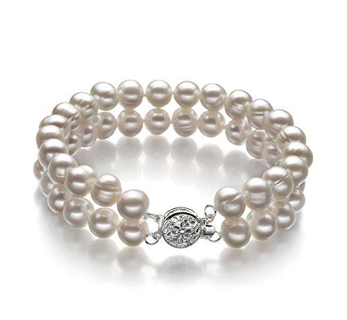 blanc-6-7mm-a-qualite-perles-deau-douce-bracelet-de-perles-23-cm
