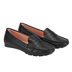 3292ff8c5ceed Womens flat shoes - Casual Women's Shoes