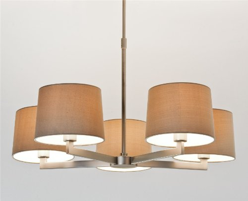 martina-7087-5-light-pendant-matt-nickel