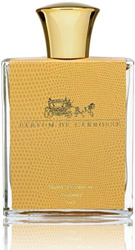 MAITRE PARFUMEUR ET GANTIER Parfum de Carrosse Hespérides, 100 ml