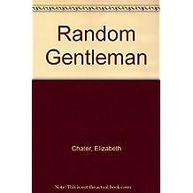 Random Gentleman