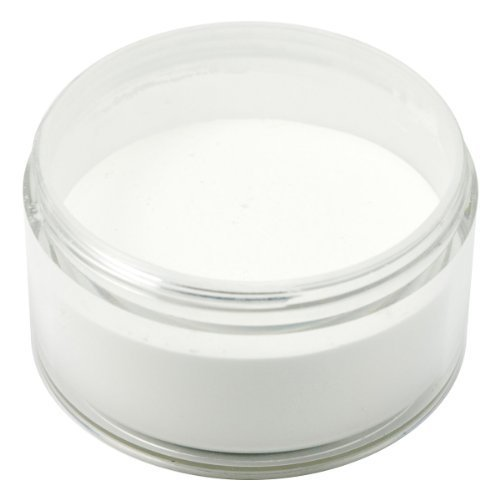 Cinema Secrets Ultralucent Colorless Loose Powder, 0.78 Oz