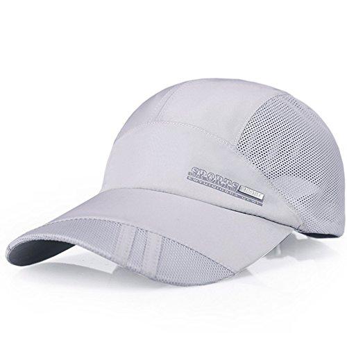 Preisvergleich Produktbild shunlidas Hüte Dekorationen Neuer Hut Baseball Im Freien