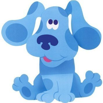 blues-clues-stand-up-centrotavola