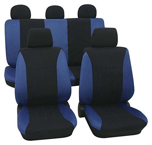 suzuki-baleno-housse-siege-auto-kit-complet-noir-bleu