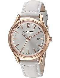 Reloj Akribos XXIV para Mujer AK921WT