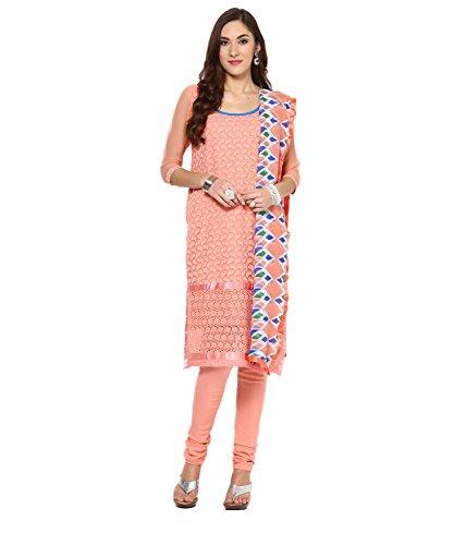 Yepme Women's Blended Salwar Suits - Ypmrskd0312-$p