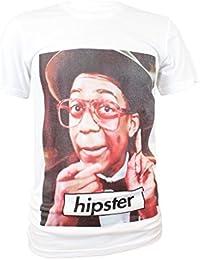 Eleven Paris Hurkel M - T-shirt - Homme