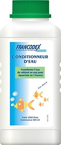 francodex-conditionneur-deau